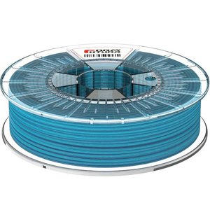 2.85mm EasyFil™ ABS - Light Blue
