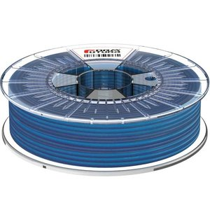 2.85mm EasyFil™ ABS - Dark Blue