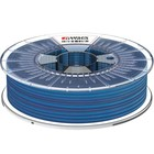 2.85mm EasyFil™ PLA Dark Blue