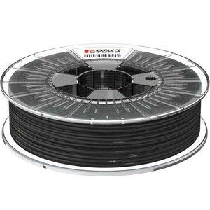 2.85mm EasyFil™ PLA - Black