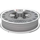 2.85mm EasyFil™ PLA Silver