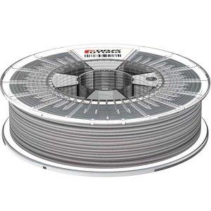 2.85mm EasyFil™ PLA - Silver