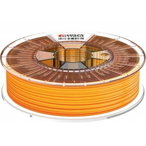 1.75mm EasyFil™ ABS Orange
