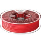2.85mm ClearScent™ ABS - Transparent Red