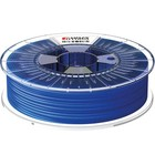 2.85mm ClearScent™ ABS - Transparent Dark Blue