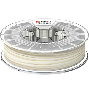 2.85mm ClearScent™ ABS - White
