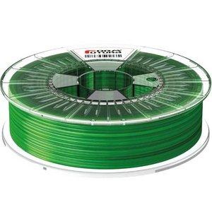 2.85mm HDglass™ - See Through Green