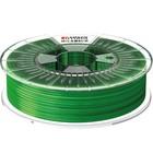 1.75mm HDglass™ - See Through Green