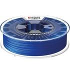 1.75mm HDglass™ - See Through Blue