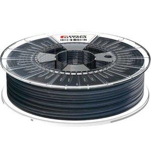 2.85mm HDglass™ - See Through Black