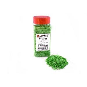 Pellets EasyFil™ PLA - Light Green