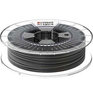 2.85mm CarbonFil™ - Black