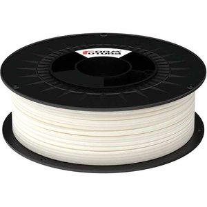 1.75mm Premium PLA - Frosty White™