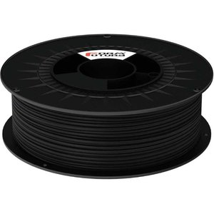 1.75mm Premium PLA - Strong Black™