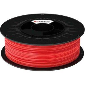 1.75mm Premium PLA - Flaming Red™