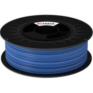 1.75mm Premium PLA - Ocean Blue™