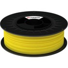 1.75mm Premium PLA Solar Yellow™