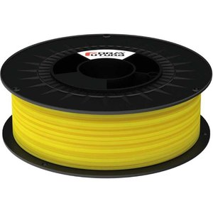 1.75mm Premium PLA - Solar Yellow™