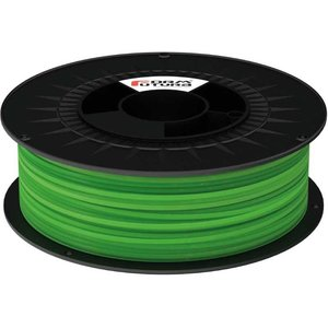 1.75mm Premium PLA - Atomic Green™