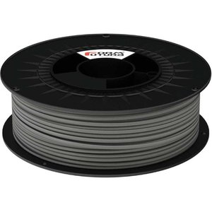 1.75mm Premium PLA - Robotic Grey™
