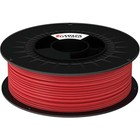 2.85mm Premium PLA Flaming Red™