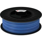 2.85mm Premium PLA Ocean Blue™