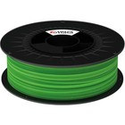 2.85mm Premium PLA Atomic Green™