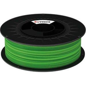 2.85mm Premium PLA - Atomic Green™