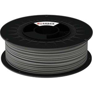 2.85mm Premium PLA - Robotic Grey™