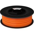 1.75mm Premium PLA Dutch Orange™