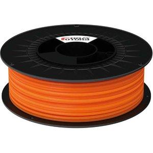 2.85mm Premium PLA - Dutch Orange™