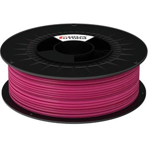 1.75mm Premium PLA - Sweet Purple™