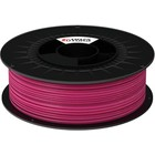 2.85mm Premium PLA Sweet Purple™