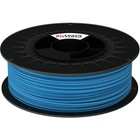 1.75mm Premium ABS Ocean Blue™