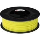 1.75mm Premium ABS Solar Yellow™