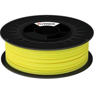 1.75mm Premium ABS - Solar Yellow™