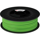 1.75mm Premium ABS Atomic Green™