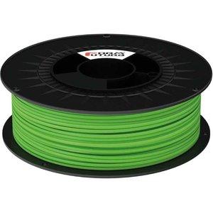 1.75mm Premium ABS - Atomic Green™
