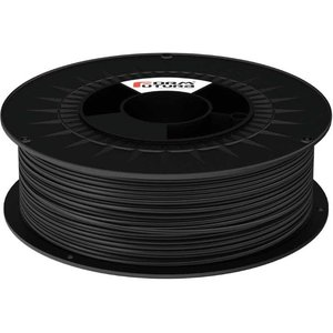 2.85mm Premium ABS - Strong Black™