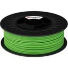2.85mm Premium ABS Atomic Green™