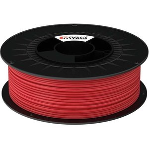 1.75mm Premium ABS - Flaming Red™