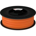 1.75mm Premium ABS Dutch Orange™