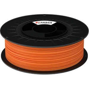 1.75mm Premium ABS - Dutch Orange™