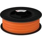 2.85mm Premium ABS Dutch Orange™
