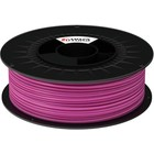 2.85mm Premium ABS Sweet Purple™