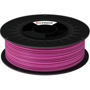 2.85mm Premium ABS - Sweet Purple™