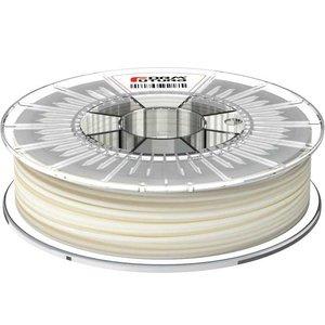 1.75mm ABSpro™ - White