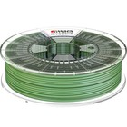 2.85mm HDglass™ - Pastel Green Stained