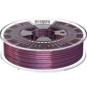 1.75mm HDglass™ - Pastel Purple Stained