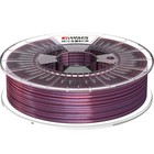 2.85mm HDglass™ - Pastel Purple Stained